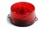 Đèn flash Guardsman GS-S08